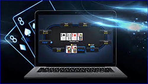 Situs Judi Poker Sediakan Layanan Deposit dan Withdraw Mudah