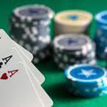 Situs Judi Poker dengan Aplikasi yang Mudahkan Anda Bermain