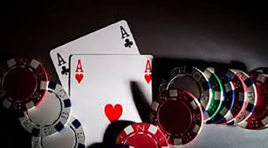 Judi Poker Situs Agen BandarQ Online Terbaik