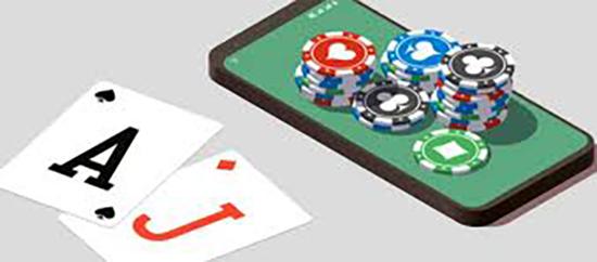 Mendaftarkan Diri Untuk Bermain Poker Deposit Pulsa