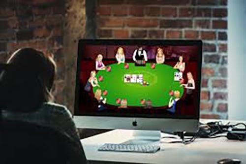 Alasan Poker Online Terus Berjaya Sampai Sekarang